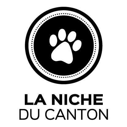 La Niche du Canton